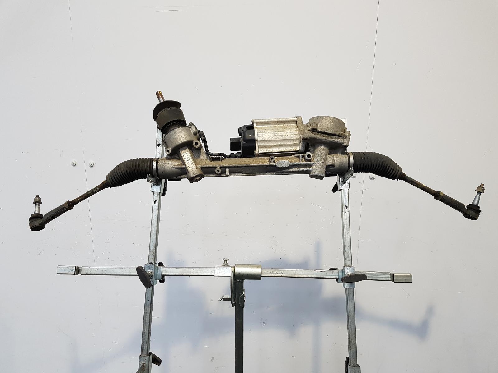 View Auto part Steering Box/Rack Vauxhall Astra 2013