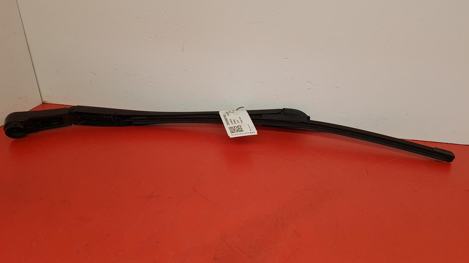 View Auto part Wiper Arm Honda Civic 2009