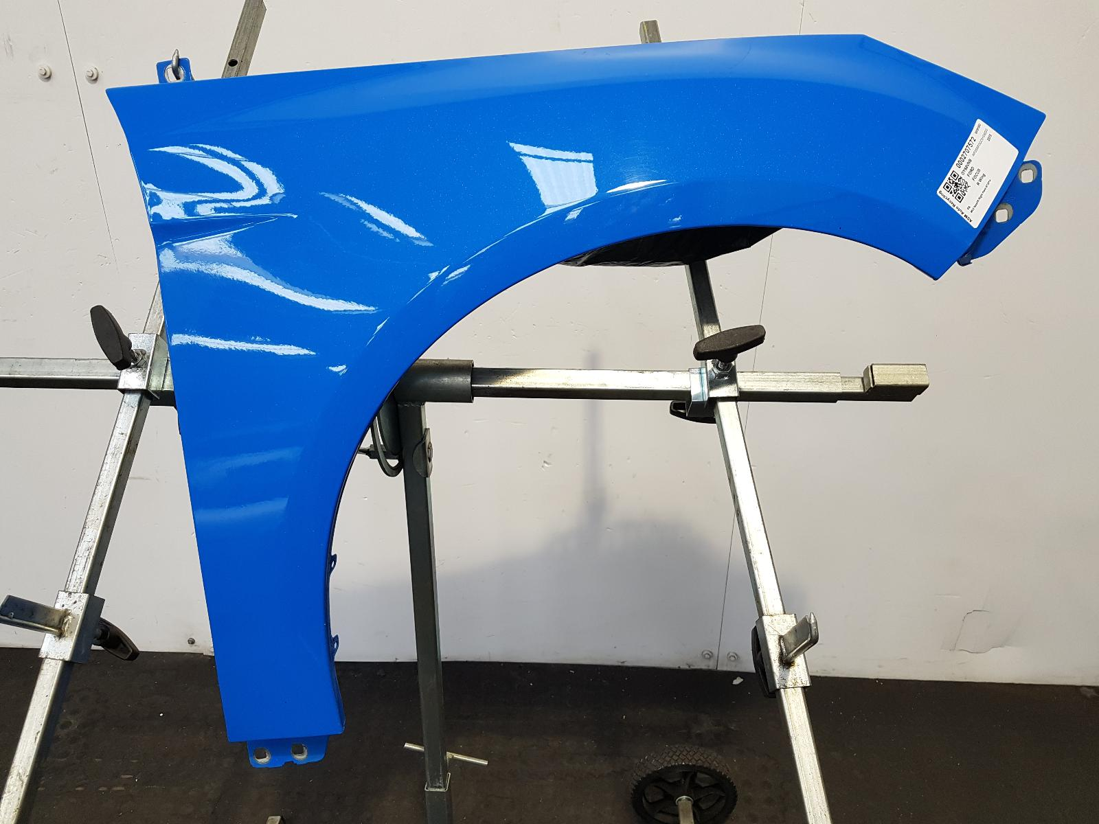 View Auto part R Wing Ford Focus 2018