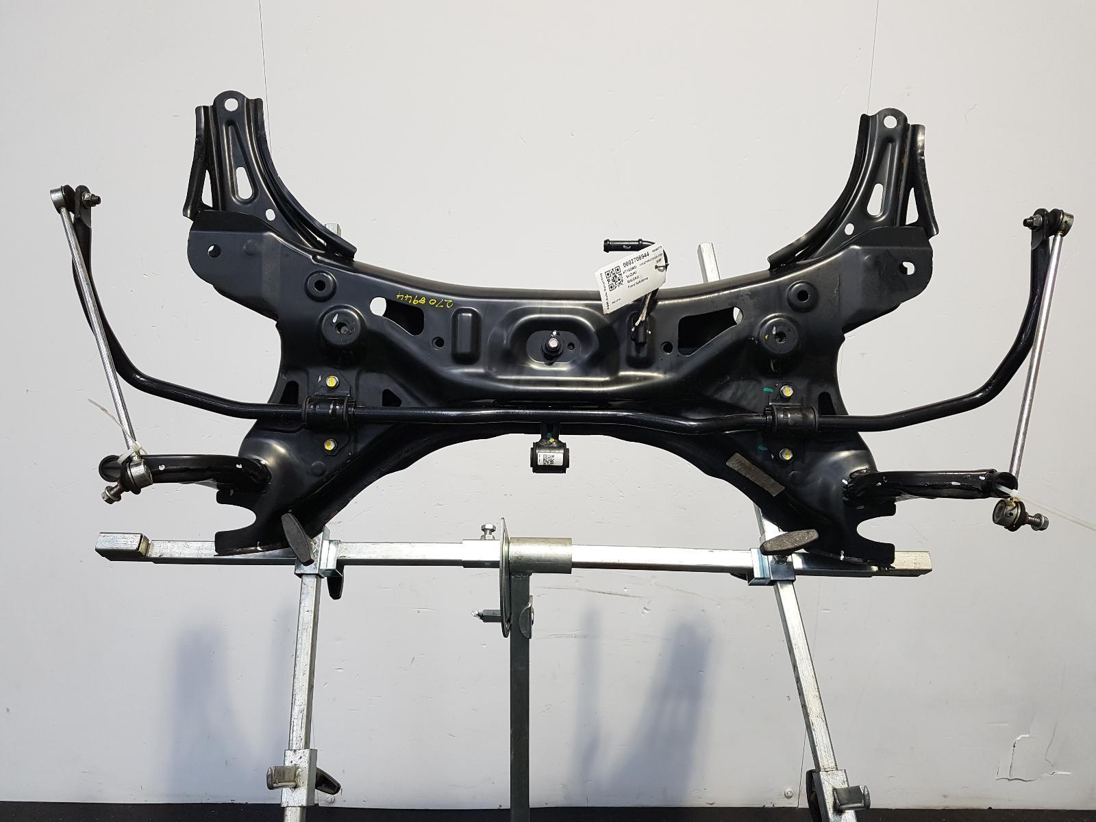 View Auto part Front Subframe Suzuki Baleno 2019