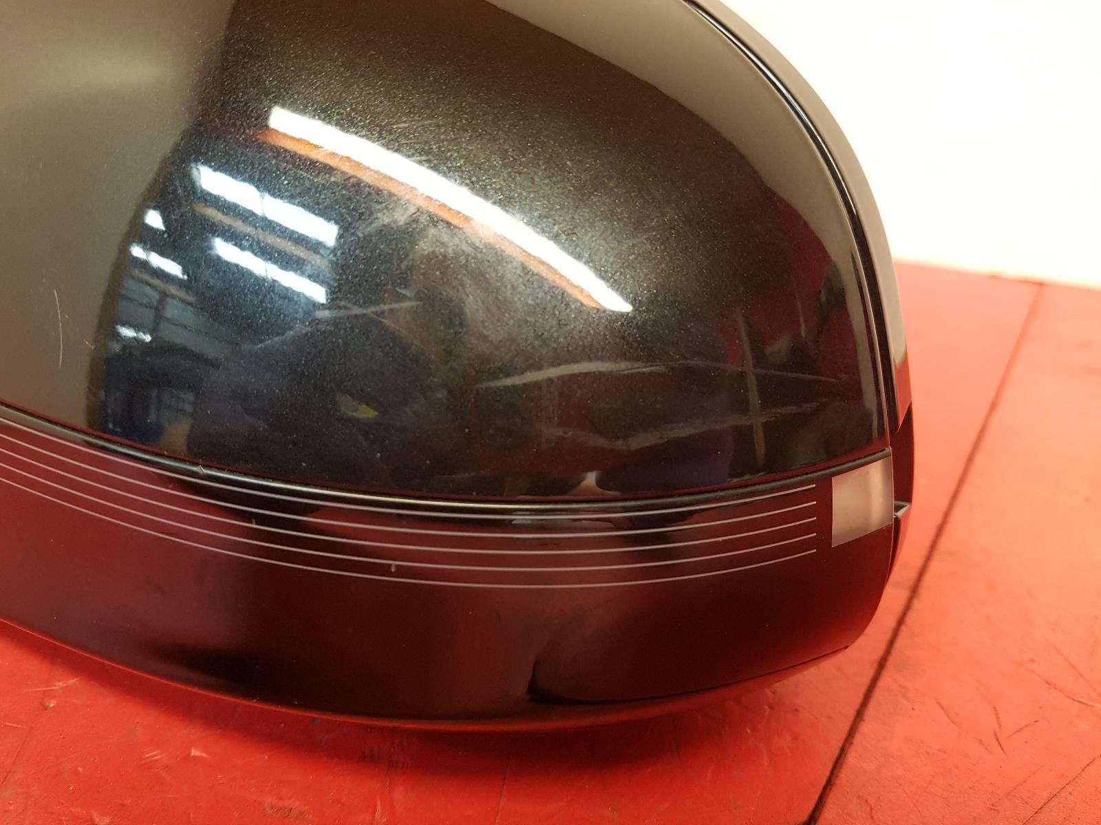 View Auto part L Door Mirror Bmw 4 Series 2016
