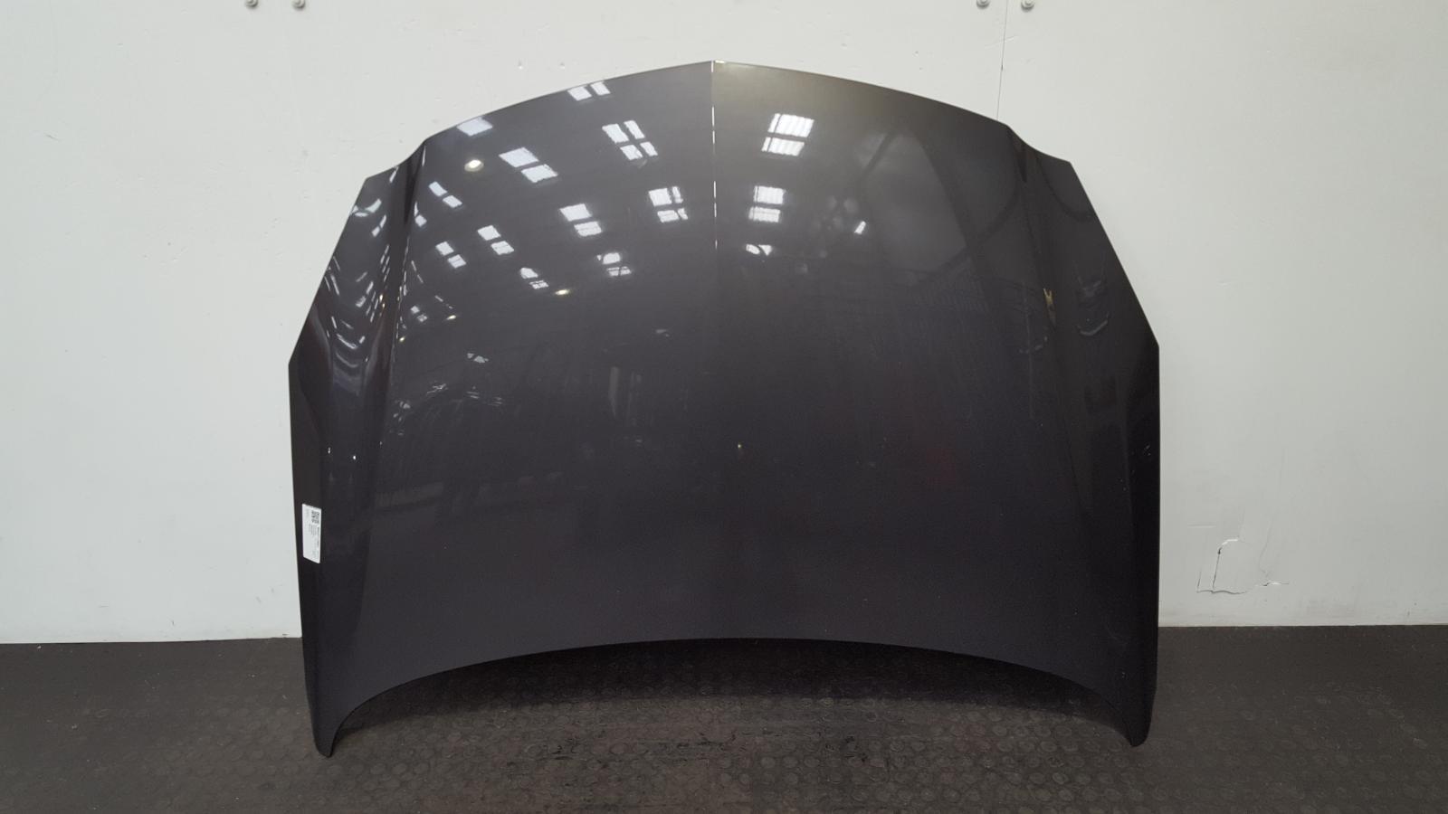 View Auto part Bonnet Vauxhall Insignia 2011