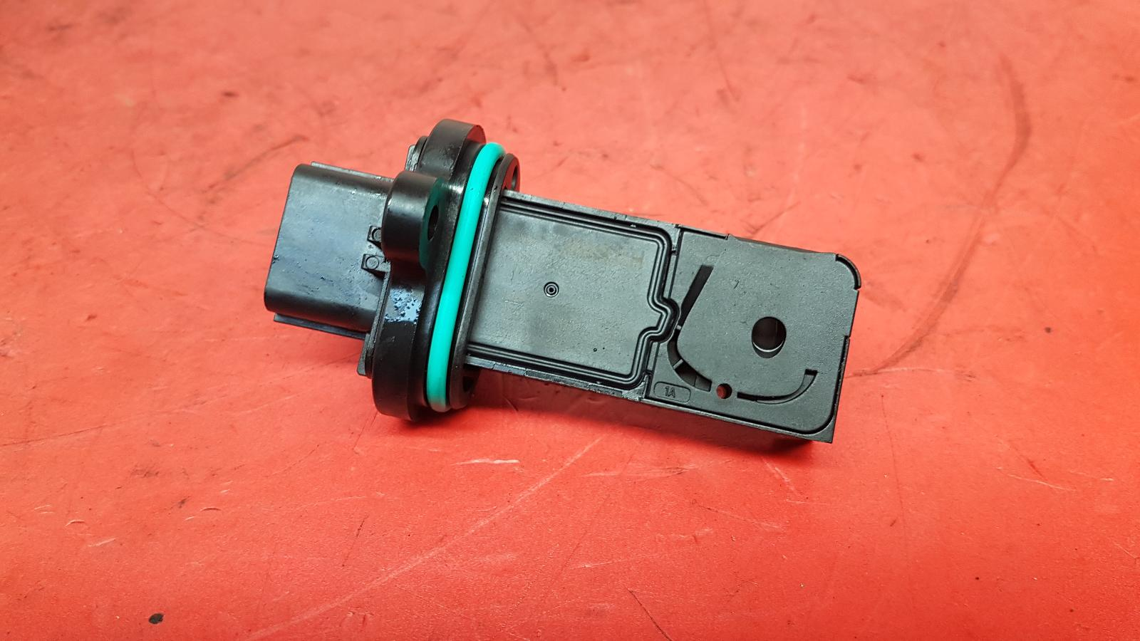 View Auto part Air Flow Meter Vauxhall Astra 2016