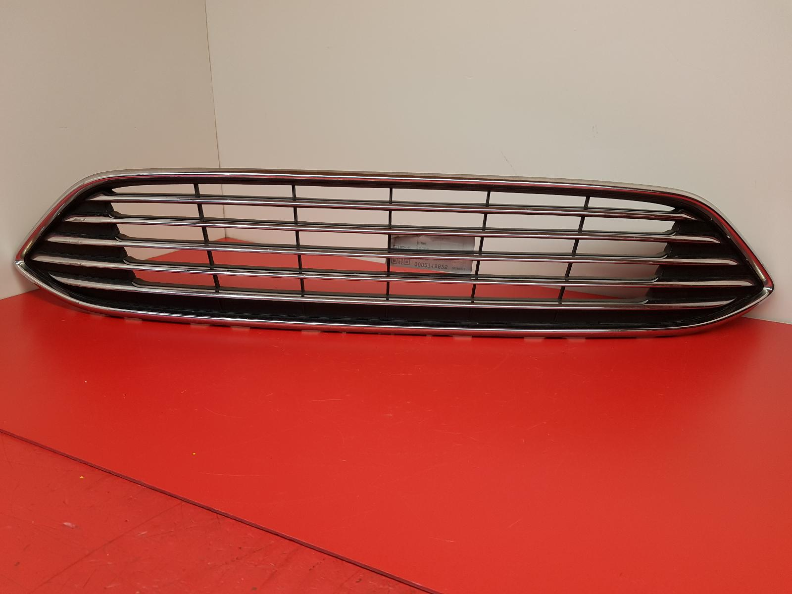 View Auto part Grille Ford Focus 2015