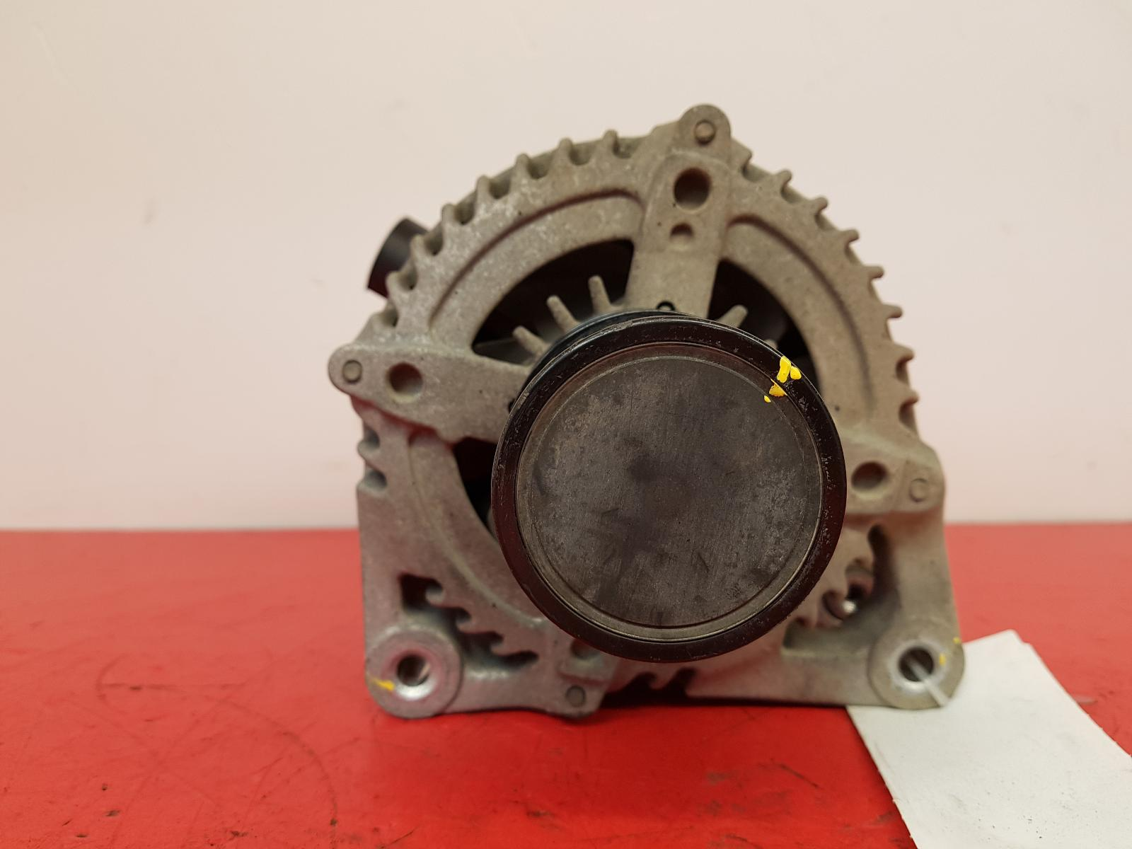 View Auto part Alternator Ford Focus 2015