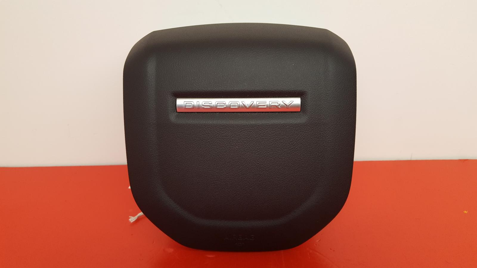 View Auto part R Air Bag Land Rover Discovery 2017