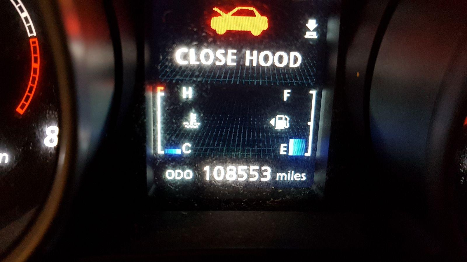 View Auto part Door Lock Assembly Mitsubishi Asx 2011