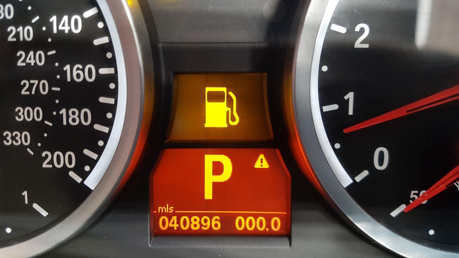 View Auto part R Door Mirror Bmw 3 Series 2011