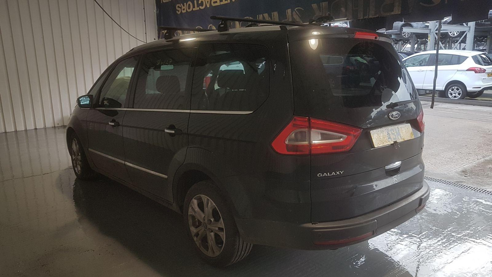 View Auto part Ford Galaxy 2014 5 Door Bodystyle.mpv