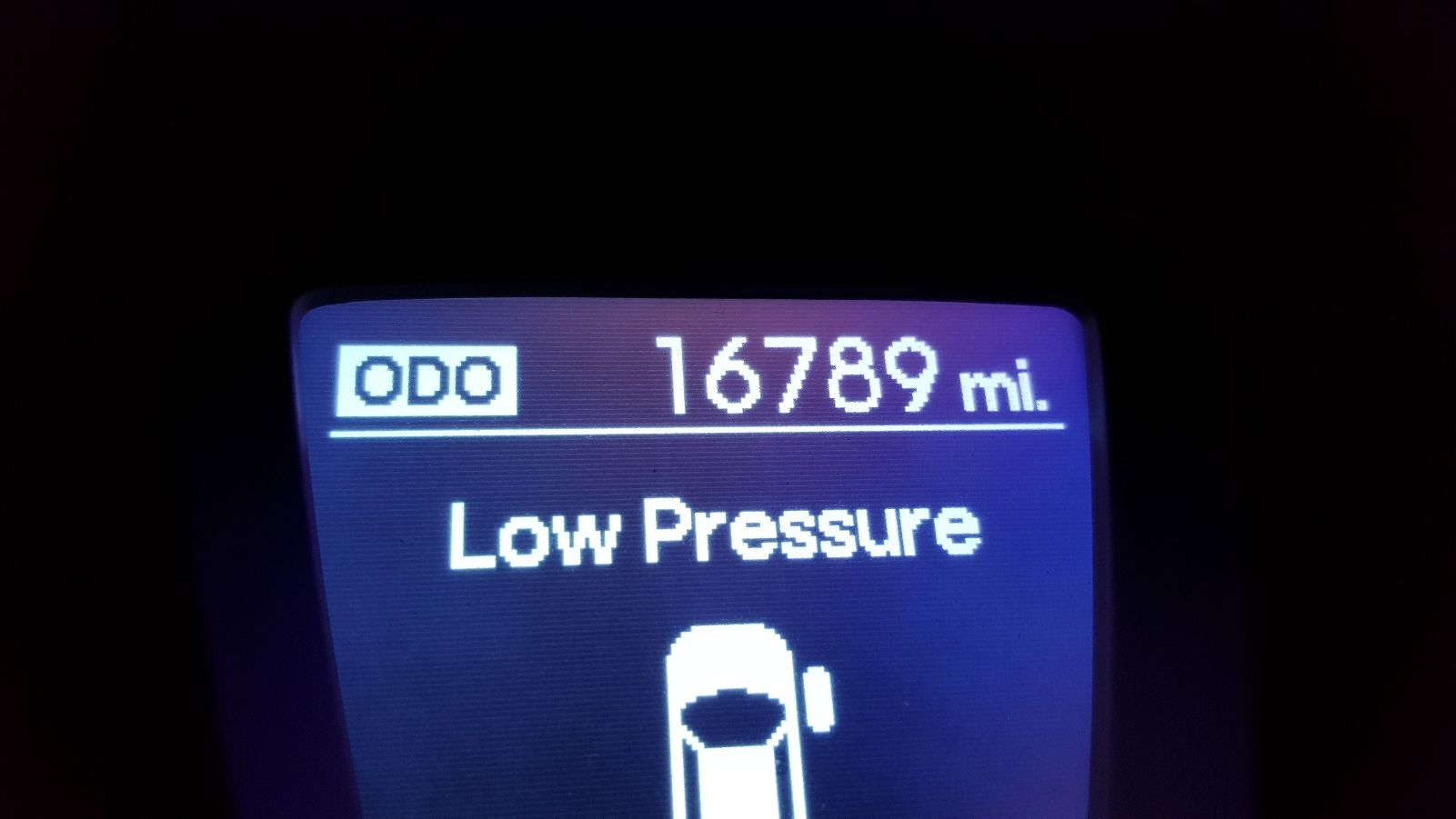 View Auto part Hyundai I30 2016 5 Door Hatchback