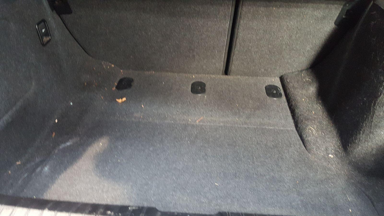 View Auto part Bmw 3 Series 2003 3 Door Hatchback