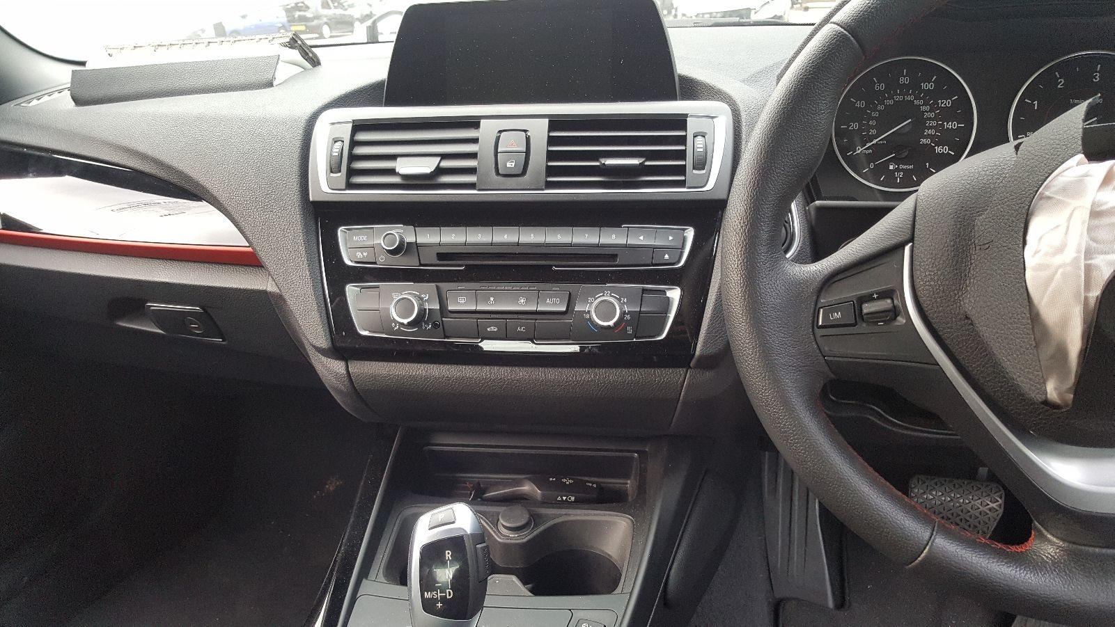 View Auto part Bmw 2 Series 2016 2 Door Bodystyle Convertable