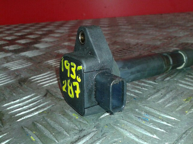 View Auto part Coil/Coil Pack Honda Civic 2001