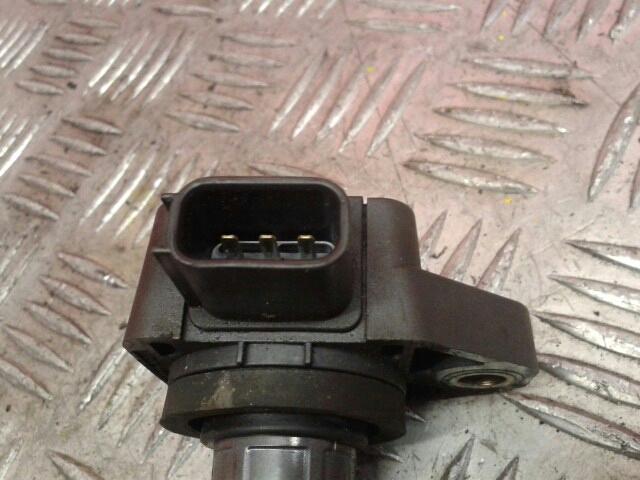 View Auto part Coil/Coil Pack Honda Civic 2001