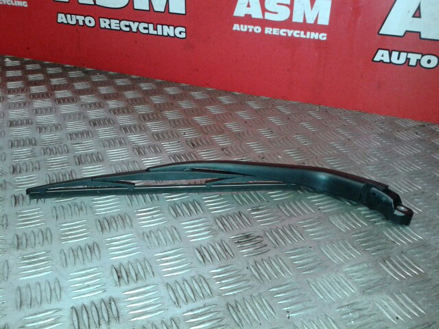 View Auto part Wiper Arm Honda Jazz 2015