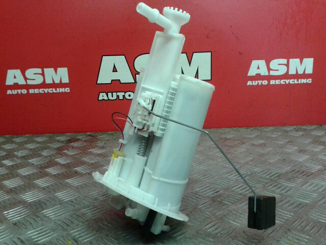 View Auto part Fuel Pump Lexus Is Series 2014