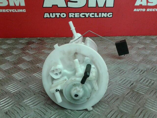 View Auto part Fuel Pump Lexus Is Series 2014