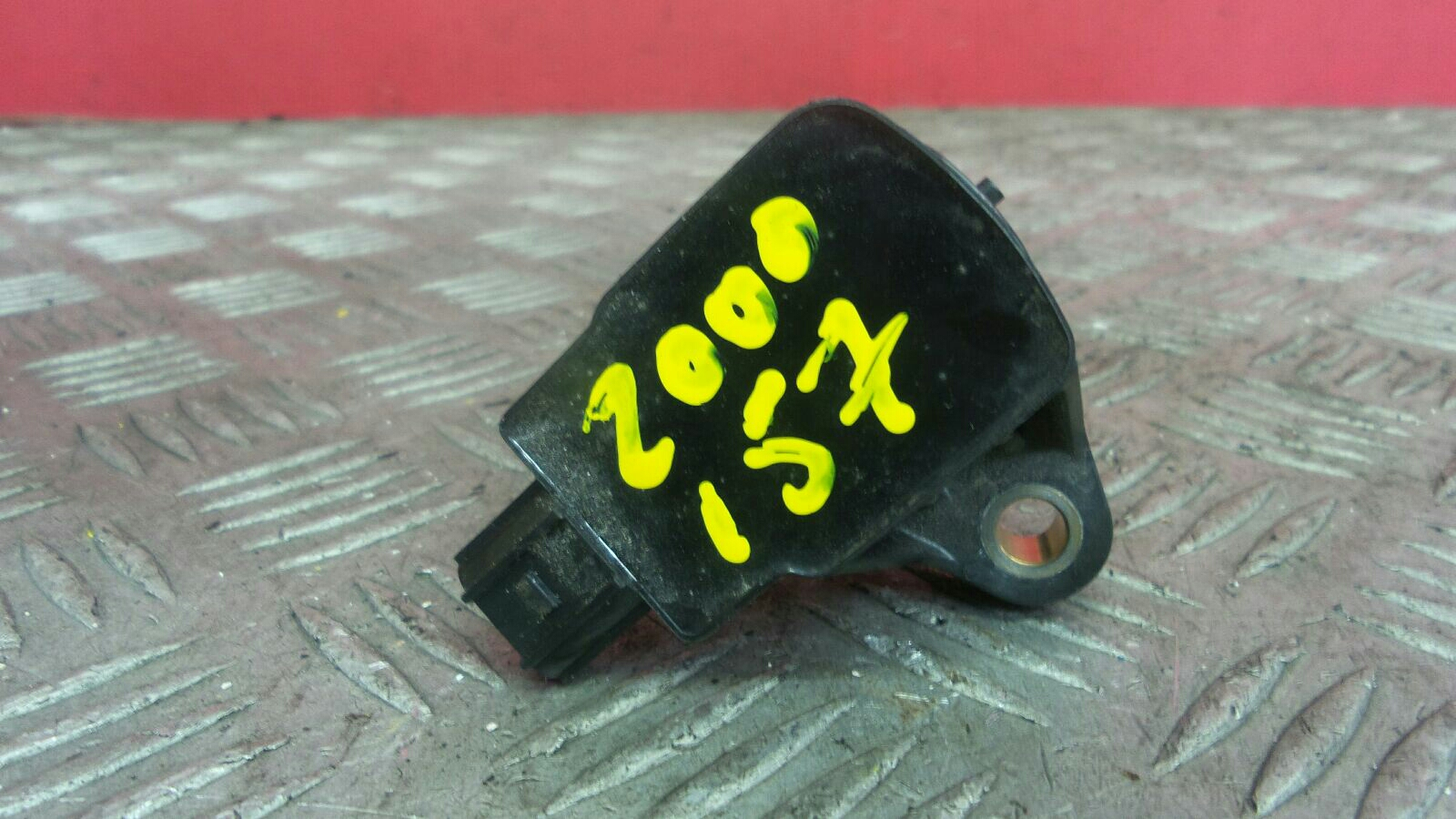 View Auto part Coil/Coil Pack Honda Jazz 2010