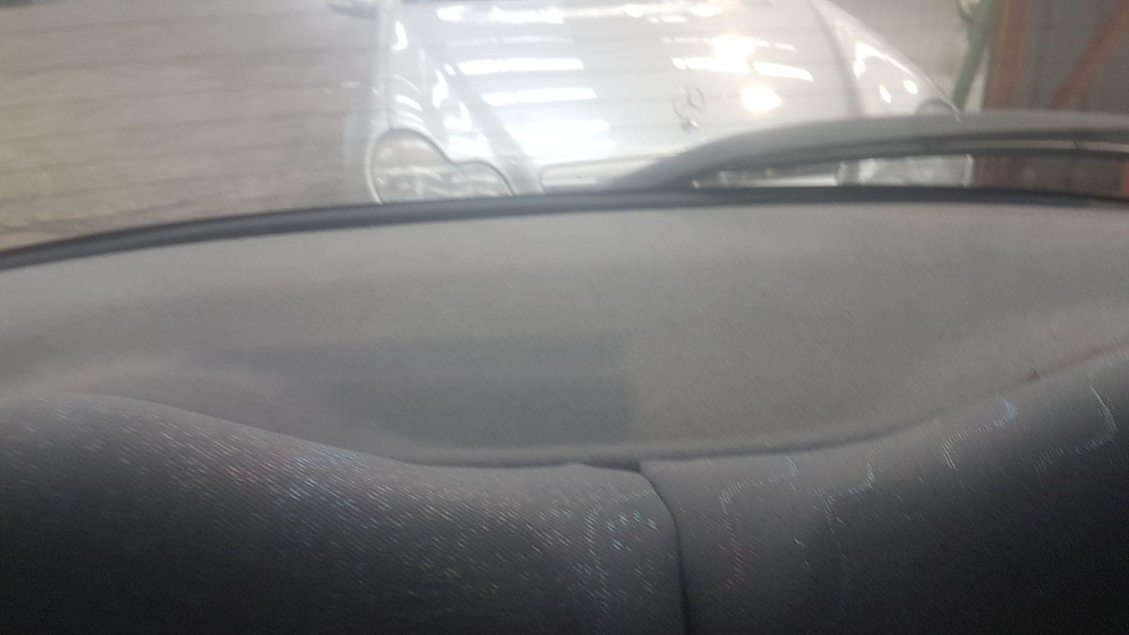 View Auto part Parcel Shelf Ford Ka 1999