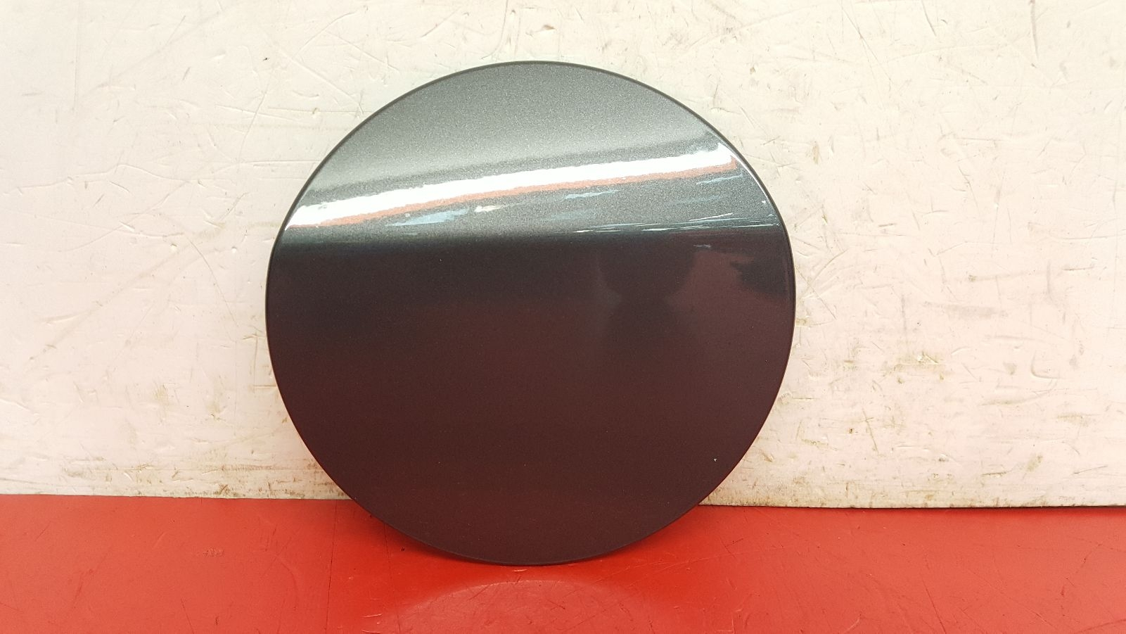 View Auto part Fuel Filler Flap Vauxhall Astra 2010