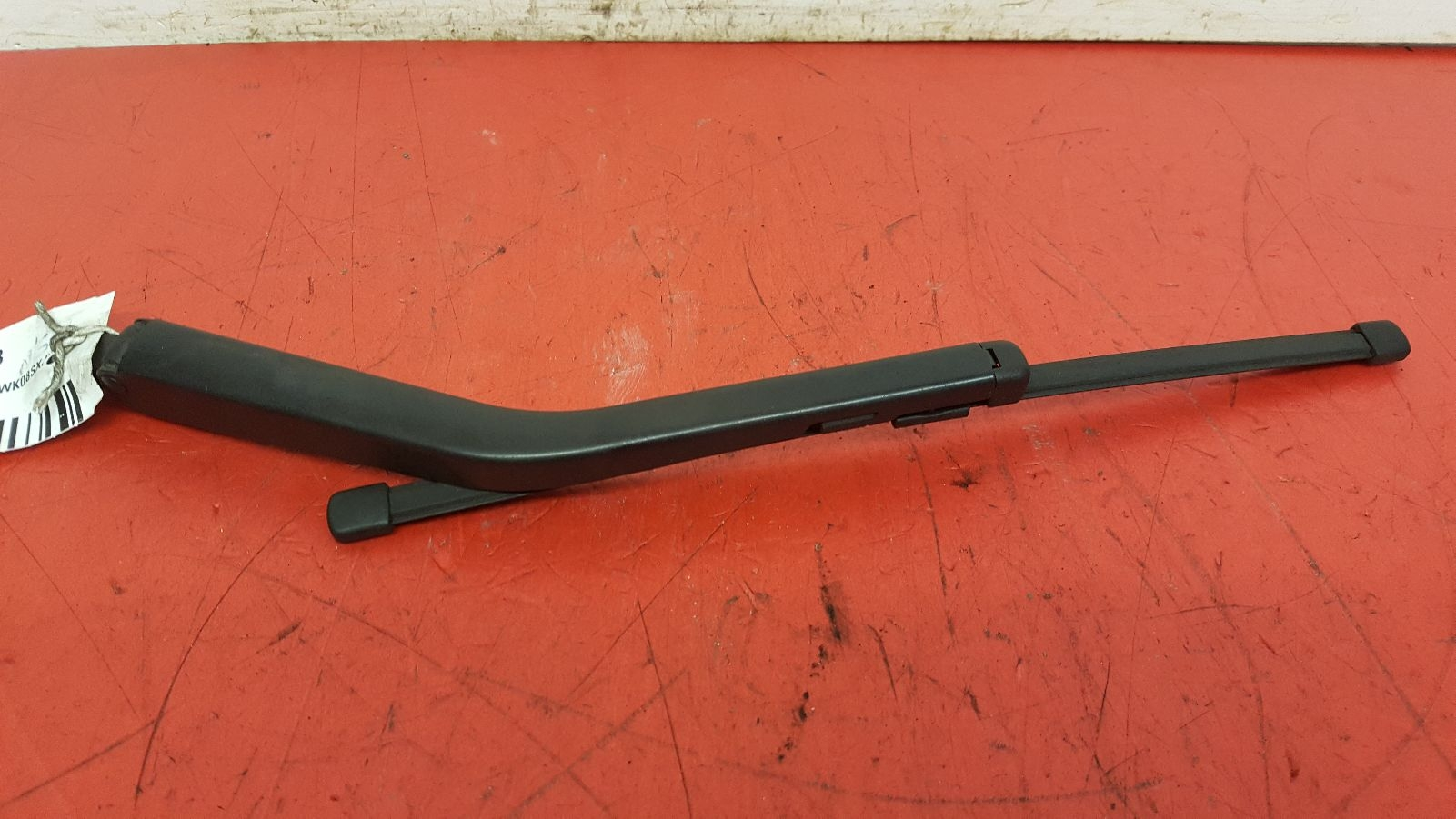 View Auto part Wiper Arm Mini (bmw) Mini 2008