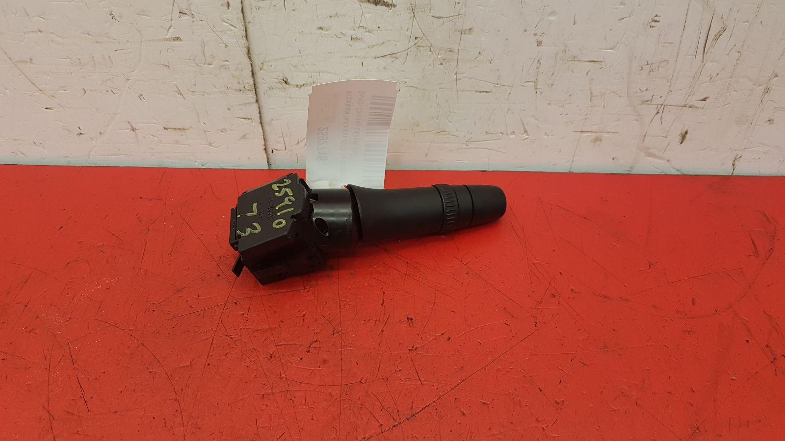 View Auto part Combination Switch Mitsubishi Outlander 2013