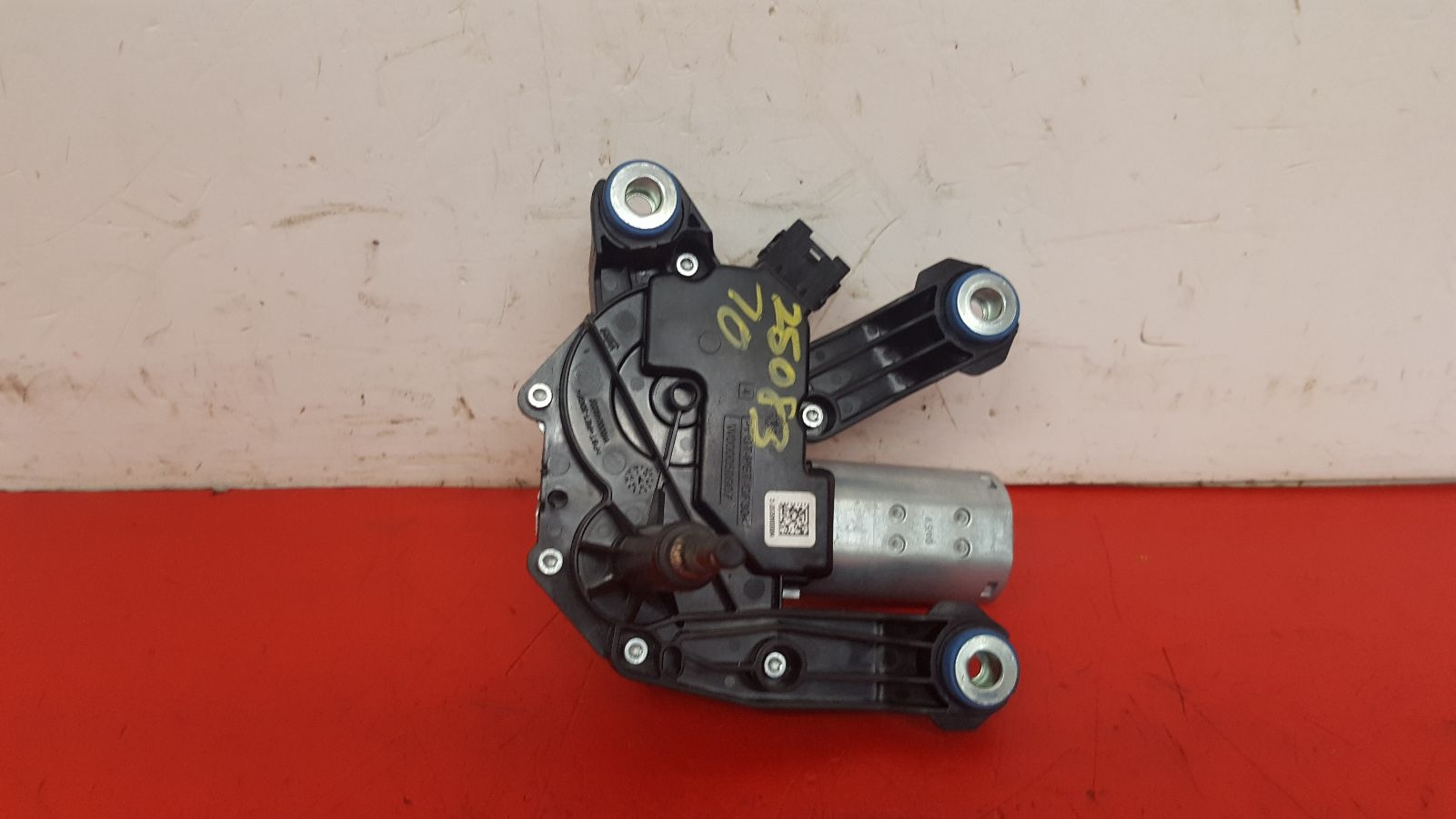View Auto part Wiper Motor Rear Mini (bmw) Mini 2015