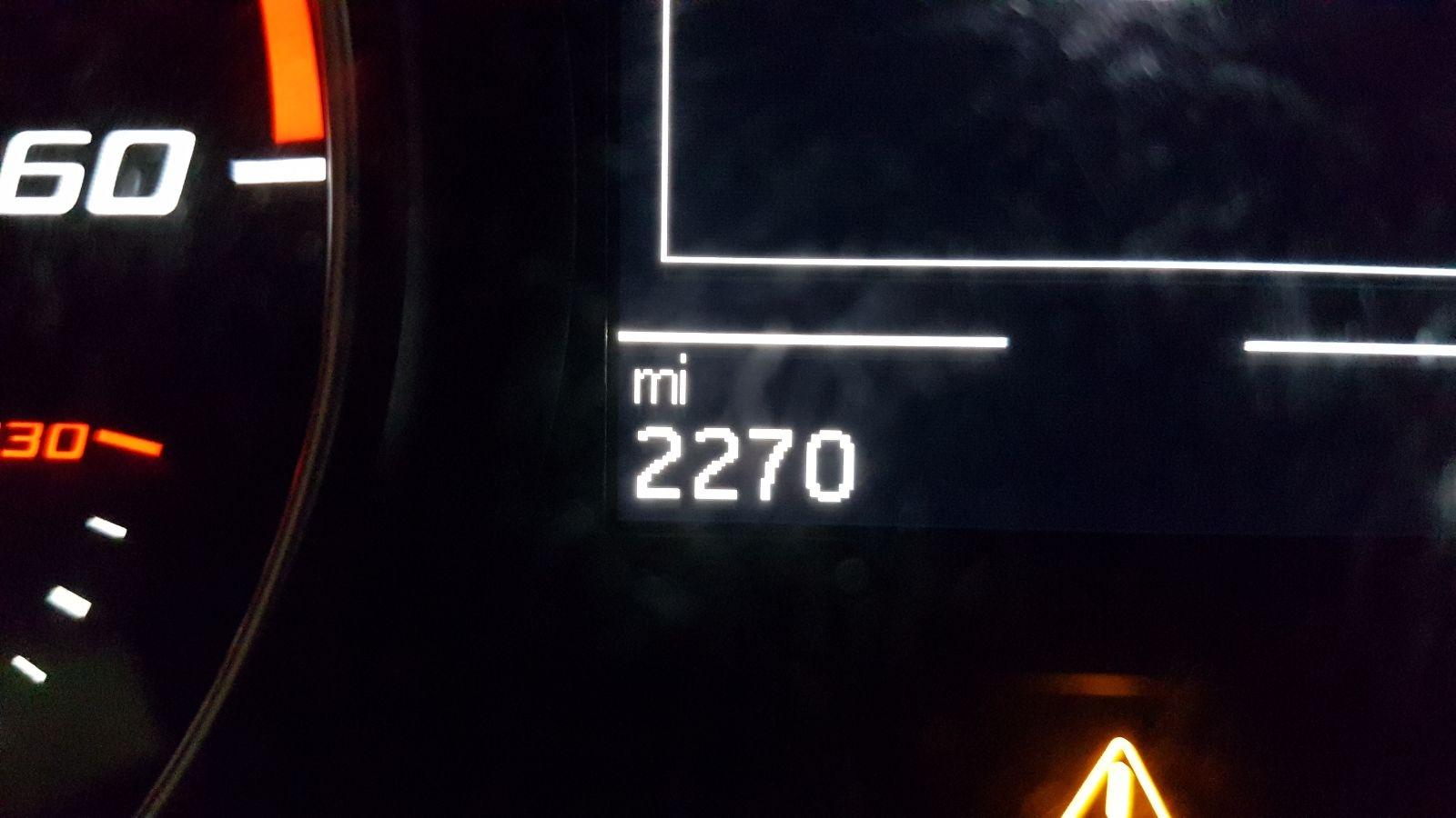 View Auto part Engine Seat Leon 2018