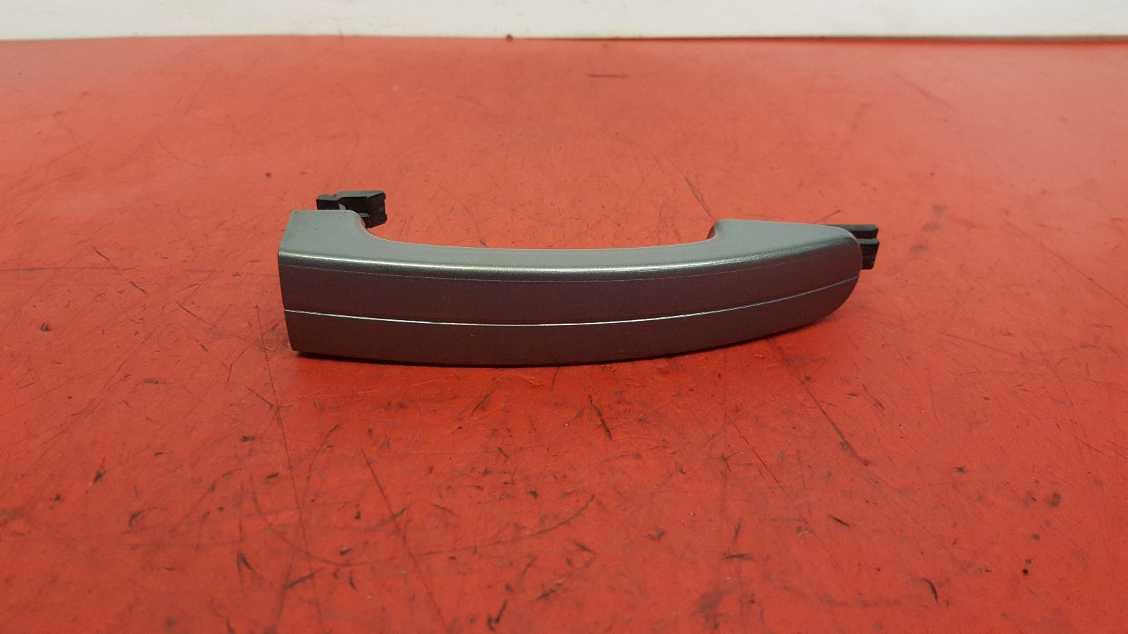 View Auto part Door Handle Ford Focus 2014