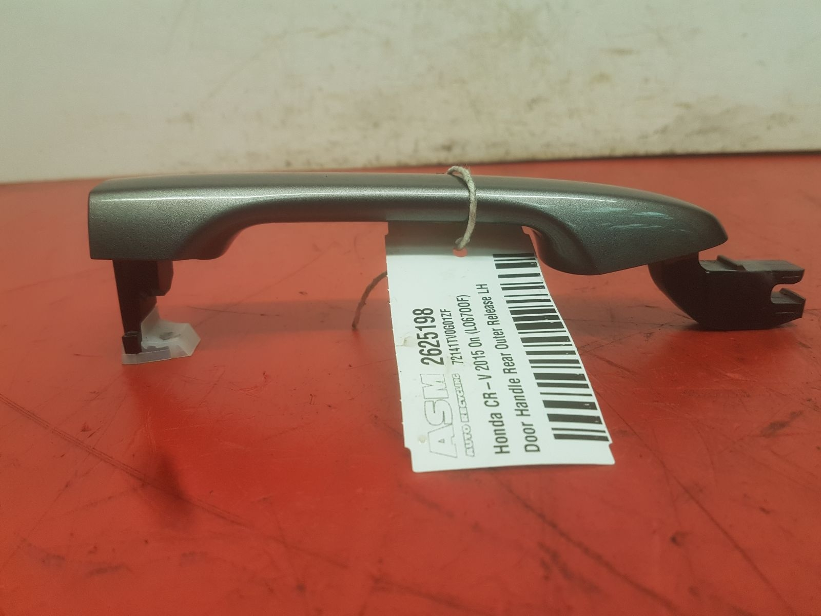 View Auto part Door Handle Honda Crv 2018